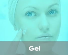 Information about Gel