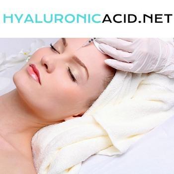 Hyaluronic Acid Fillers   HYALURONICACID net