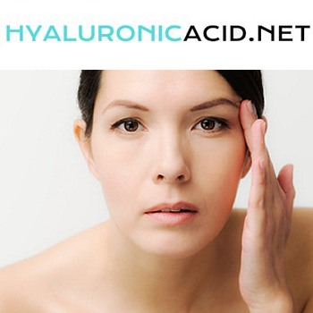 Hyaluronic Acid Injections Brands