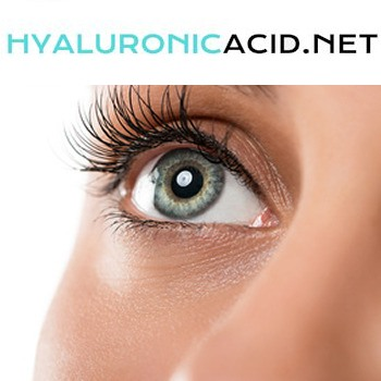 Hyaluronic Acid Injections Cost Brands