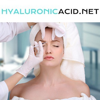 Hyaluronic Acid Injections | HYALURONICACID net