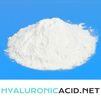 Hyaluronic Acid Pure Details