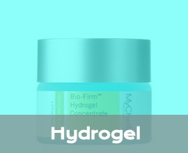 Information about Hydrogel