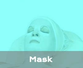 Information about Mask
